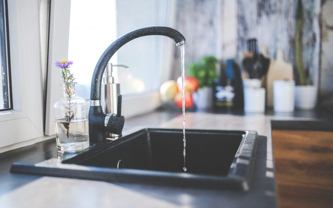 Uuden sukupolven asiakastieto- ja vesilaskutusjärjestelmä vesihuoltolaitoksille